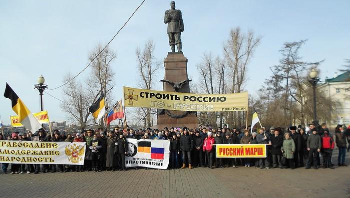 http://img0.liveinternet.ru/images/attach/c/6/93/506/93506158_dscn2580.jpg