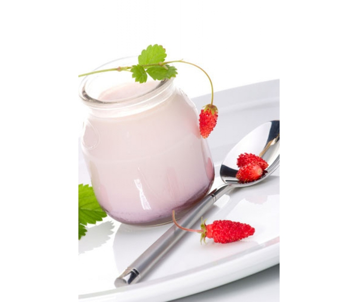 4524271_yogurt2950x800 (700x589, 103Kb)