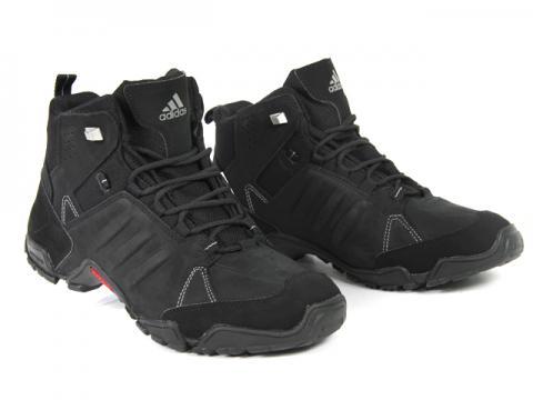 c41fac2cfee0 интернет-магазин обуви - Самое интересное в блогах