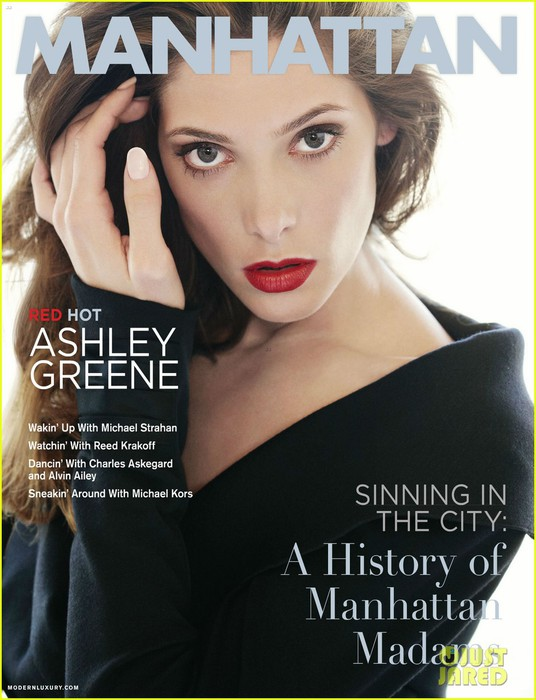 ashley-greene-covers-manhattan-november-2012 (536x700, 89Kb)