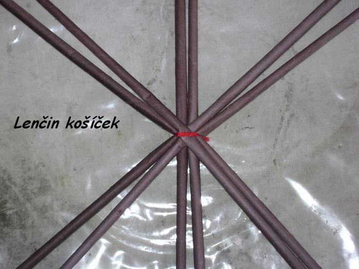 velka-hvezda-3 (700x525, 48Kb)