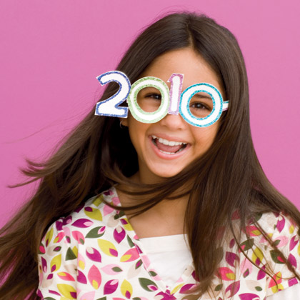 glitzy-glasses-new-years-craft-photo-420-ff0110ef_a06 (420x420, 53Kb)