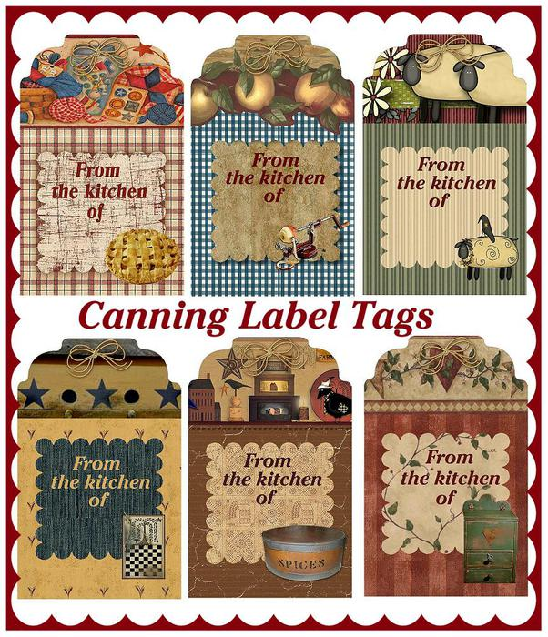 62769361_Canning_Label_Tags_Sample (602x700, 121Kb)
