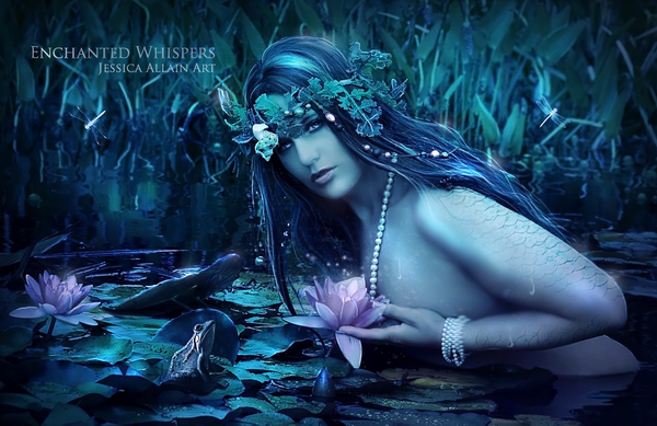 lady_of_the_lake_by_enchantedwhispers-d57525p (600x389, 406Kb)