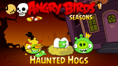 Angry_Birds_Seasons_applegamebox.net-1 (480x270, 55Kb)