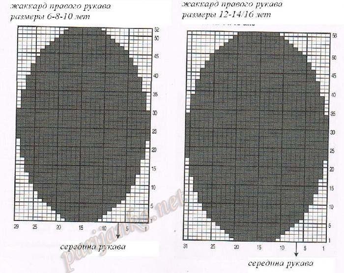 жаккард 2 (700x555, 155Kb)