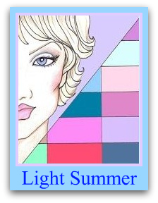 4697075_pallettesummerlight (224x288, 44Kb)