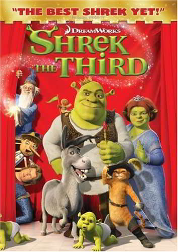 shrek_the_third_shrek_3-2 (353x500, 30Kb)