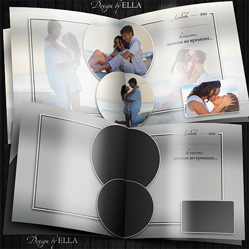 4-Template classic book by ELLA-4 (500x500, 140Kb)