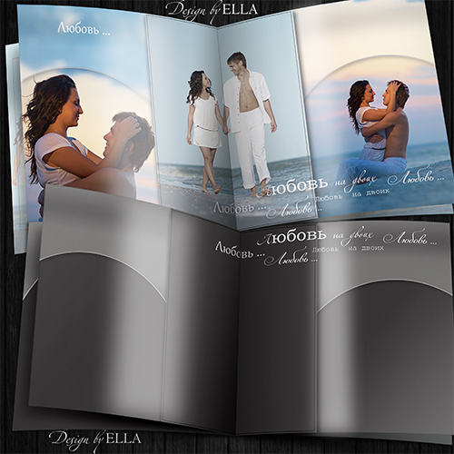 6-Template classic book by ELLA-4 (500x500, 145Kb)