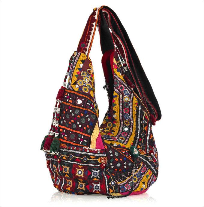 2a118ad2262f Этнические сумки Simone Camille (http://www.fashion-fashion.ru ...