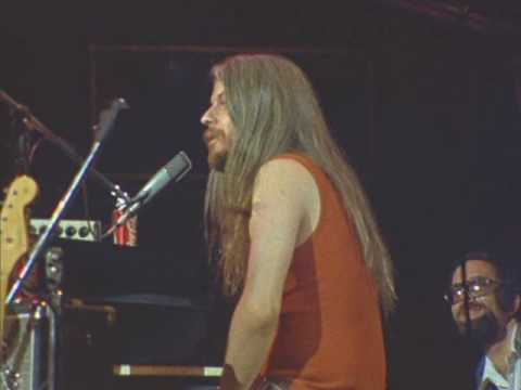 _The_Concert_for_Bangladesh_NYC_MSG_August_1st_1971__Band_Introduction (480x360, 9Kb)