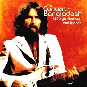 george-harrison-and-friends-the-concert-for-bangladesh-frontblog (300x300, 31Kb)