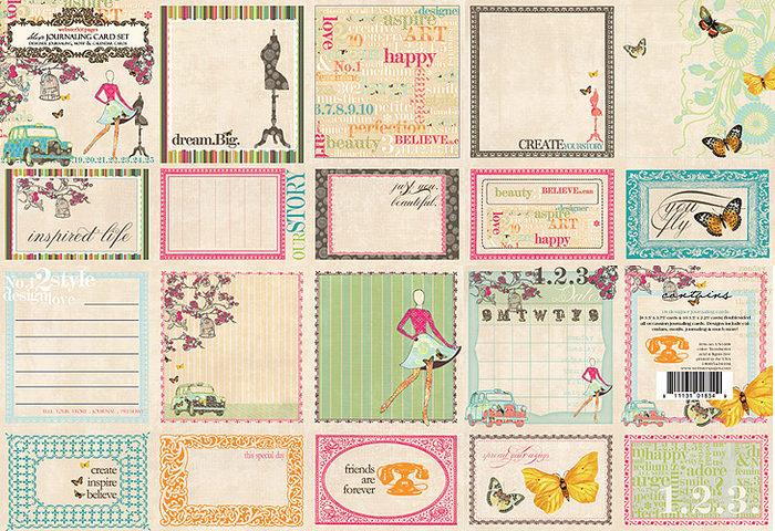 82497549_large_Journaling_Cards_4d43b9d10b4a9 (700x480, 393Kb)