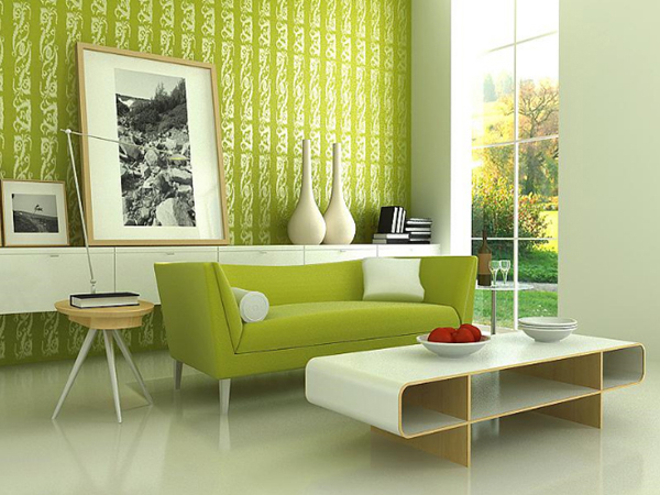 color-chartreuse (600x450, 201Kb)