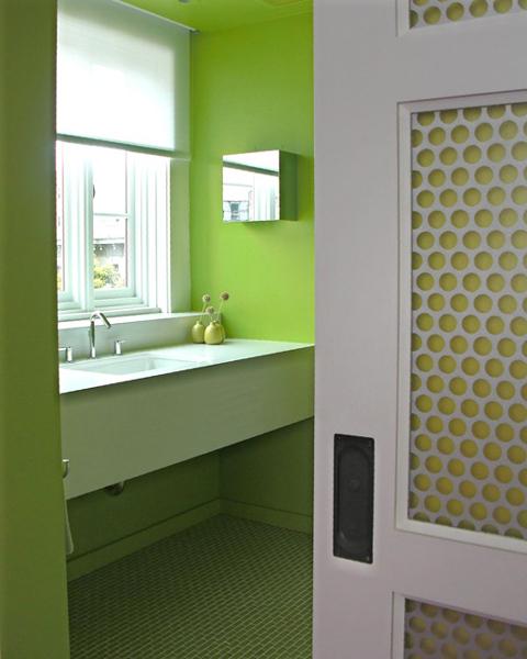 color-chartreuse-green15 (500x600, 181Kb)