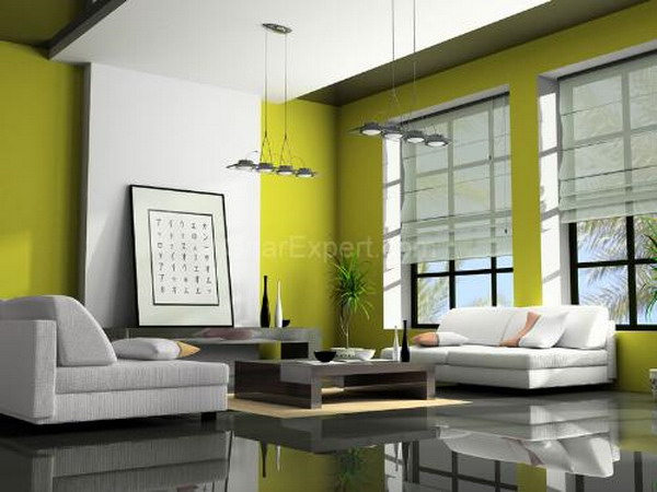 color-chartreuse-yellow6 (600x450, 69Kb)
