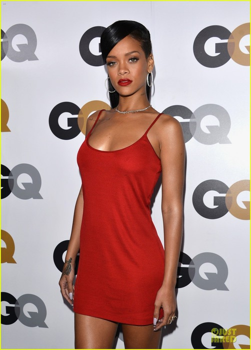 rihanna-gq-man-of-the-year-party-02 (502x700, 69Kb)