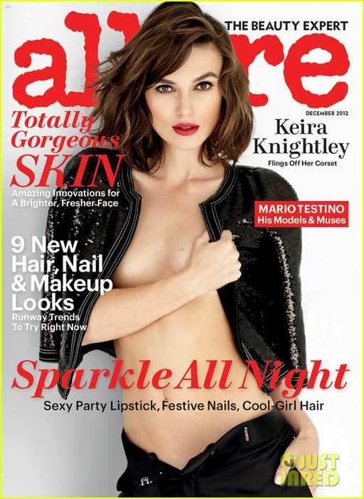 keira-knightley-topless-for-allure-december-2012-03 (512x700, 118Kb)