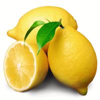 Изображение - Лимон помогает при заболевании суставов 98930636_45780463