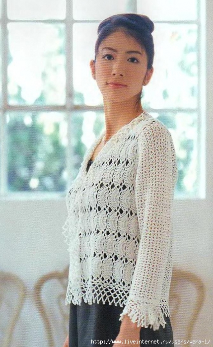 5038720_Lets_knit_series_NV4275_2007_Vol_09_kr_25 (429x700, 255Kb)