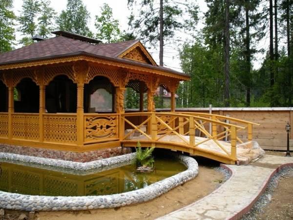 купить румынскую мебель флорента бу в москве