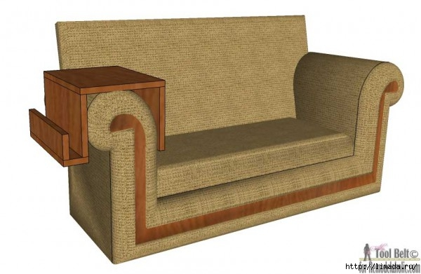 Sofa-Arm-Table-overall-on-couch-copy-600x391 (600x391, 114Kb)