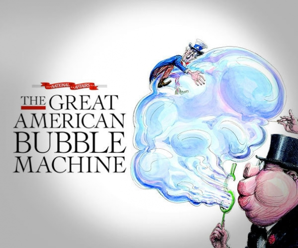 2009_taibbi_bubblemachine (595x495, 174Kb)