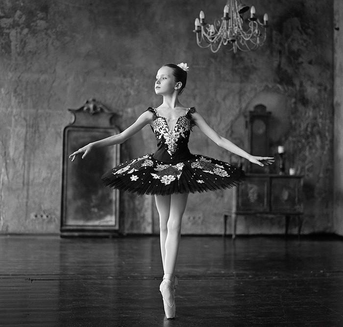 фото молодая балерина конечно, извинялис