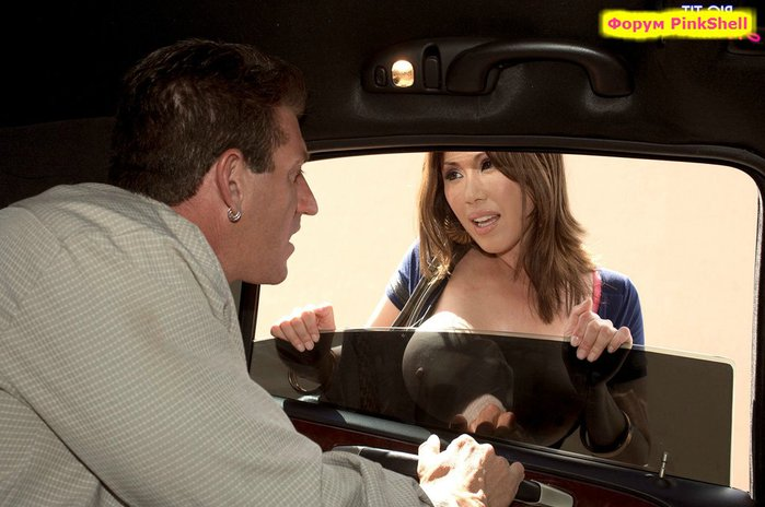 Секс на один раз в авто прямо сейчас