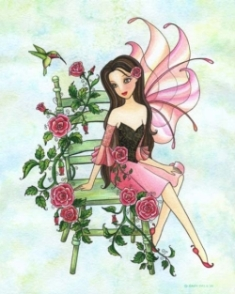 3807000_HAENTPTP12_Fairy_in_my_Rose_Garden (235x294, 61Kb)
