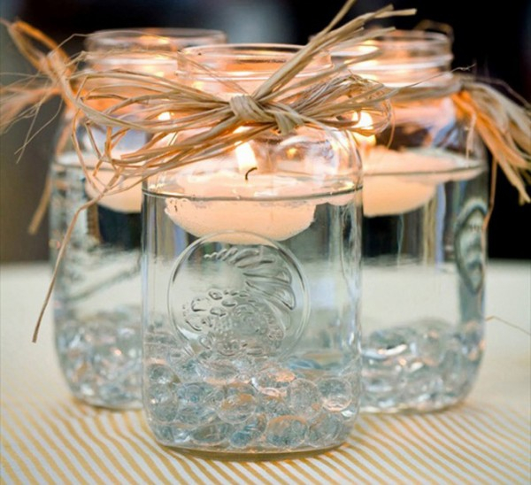 candles-in-jars-loquaciouslily-files-wordpress-com-600x548 (600x548, 289Kb)