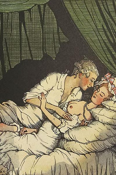 Эротика галантного века картинки, порно онлайн проколоть вагину