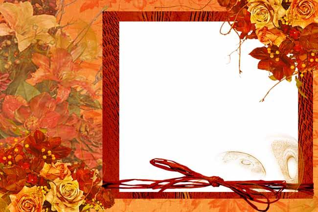 Папа февраля, поздравительные открытки без слов осень