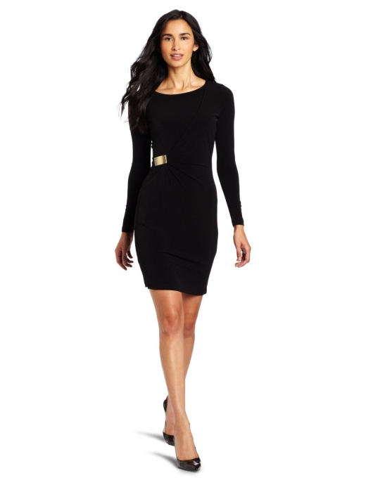 94f0de899d8 1353339238 what to wear on new years eve a little black dress 05 (530x690