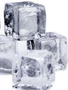лед21 (140x185, 23Kb)