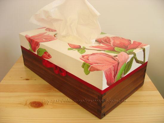 chustecznik magnolia1 (550x413, 57Kb)