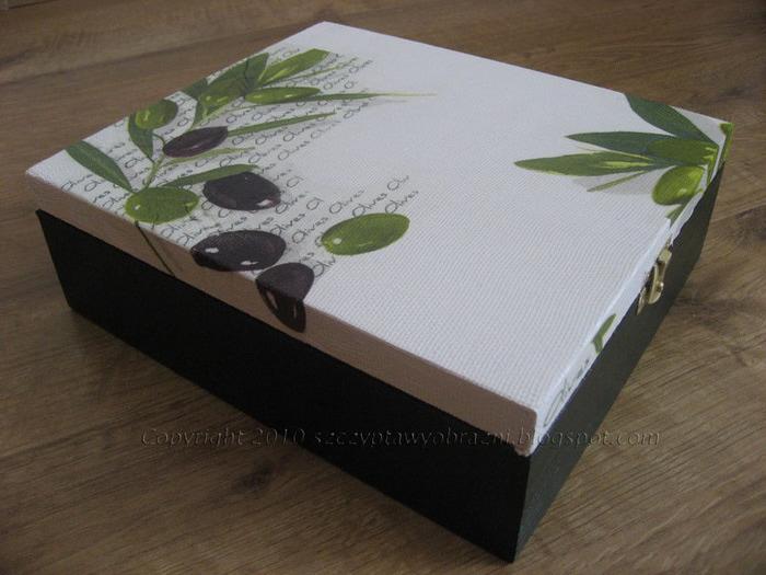Herbaciarka_olives_03 (700x525, 116Kb)