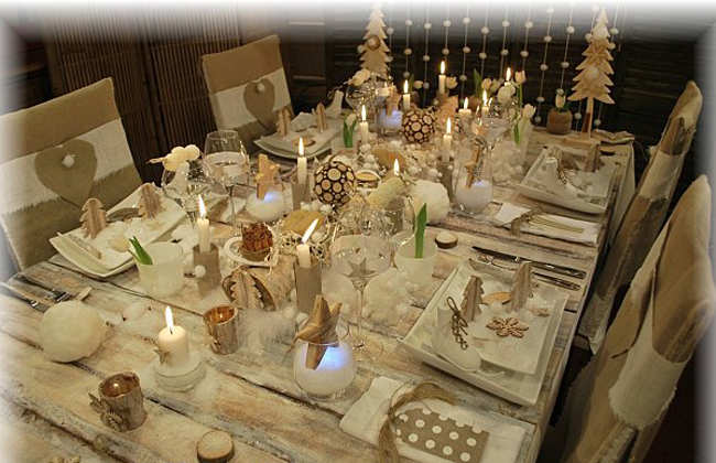 3166706_tablesetchristmascountry1 (650x420, 242Kb)