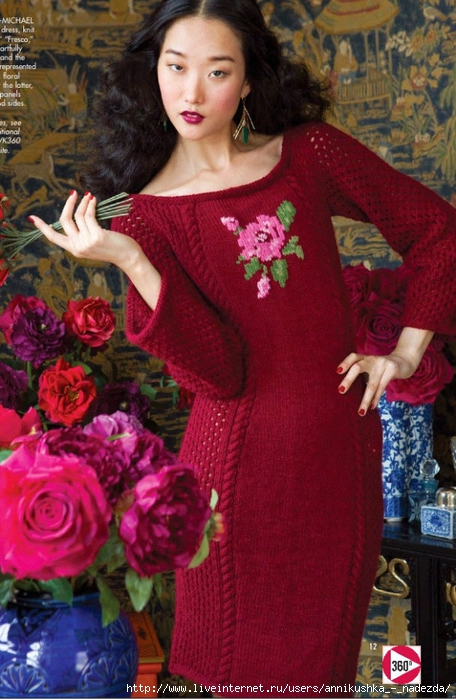 Rose_dress12 (456x700, 285Kb)