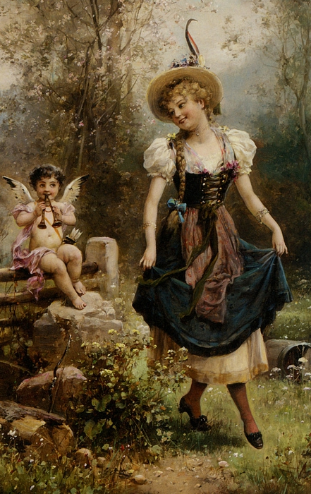 Zatzka_HAns_Verliebtes_Dirnel_Oil_On_Panel-large (441x700, 298Kb)