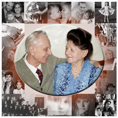Anniversary-Gift-Parents-Collage_02 (402x400, 34Kb)