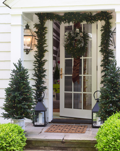 4. christmas-decorating-tips-festive-decor-2 elle decor (400x500, 150Kb)