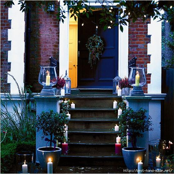17. exterior homes & gardens dec 2007 (556x557, 285Kb)