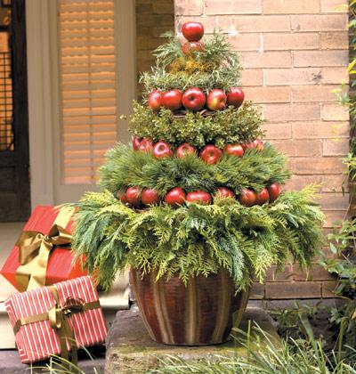 1674473-topiary-xl (400x420, 80Kb)