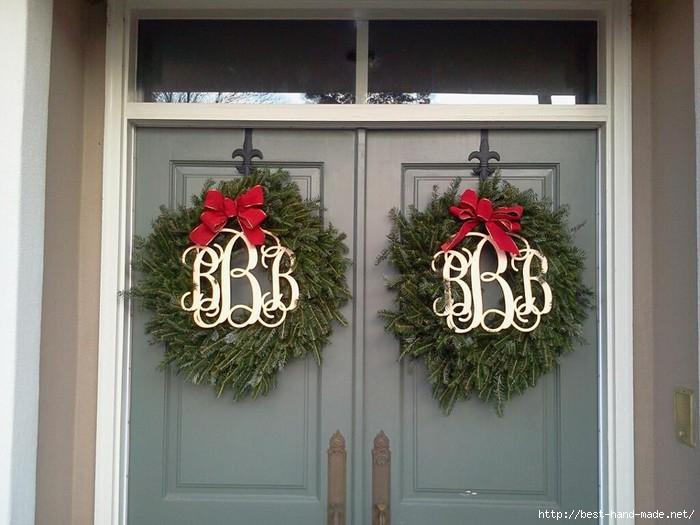 bbb-double_doors (700x525, 187Kb)