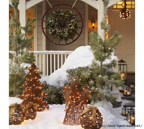 catalog christmas 6 (485x436, 134Kb)