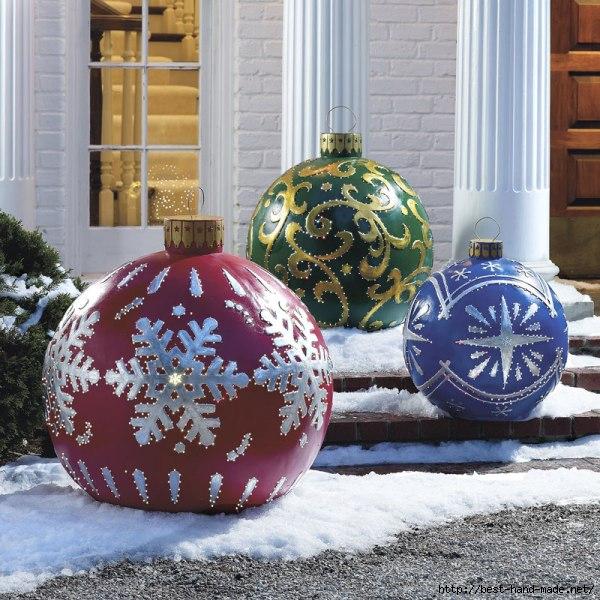 christmas-outdoor-decor-5 (600x600, 249Kb)