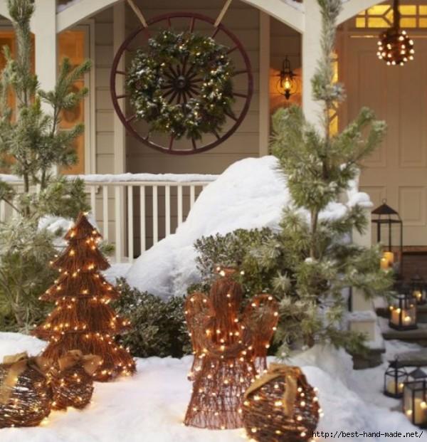 christmas-outdoor-decor-31 (600x621, 200Kb)