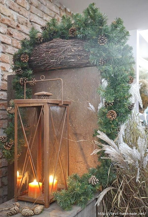 Outdoor-Christmas-Decorations-with-colorful-accesories-photos-013 (478x700, 354Kb)